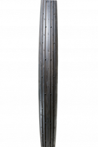 Qu-ax buitenband 36 inch
