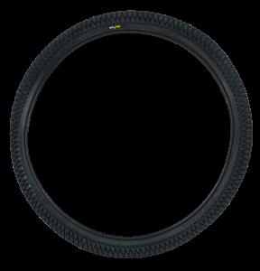 Qu-ax 24 inch buitenband