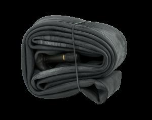 18 inch binnenband