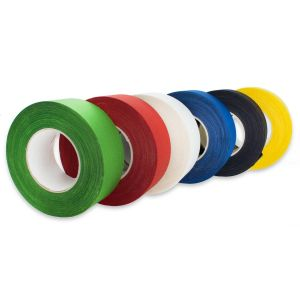 Firetoys trapeze tape 50m 38mm