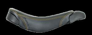 QX-series Eleven zadel, designed by Kris Holm