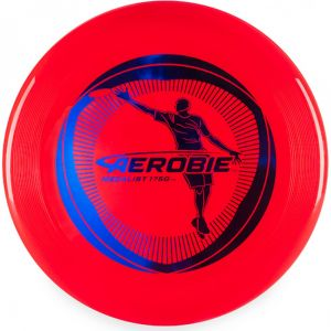 Aerobie Medalist 175 gram 27 cm