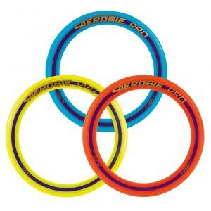 Aerobie Pro Ring Superdisk 33 cm