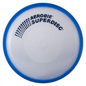 Aerobie Frisbee Superdisk 25 cm