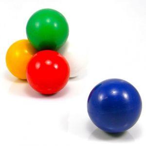 Contactbal oefenbal 80 mm