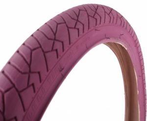 Delitire Gekleurde Buitenband 20 inch Freestyle S-199 20 x 1.95 (54-406)