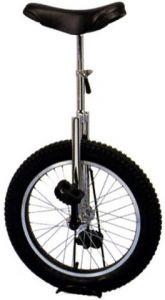 Cross Eenwieler 20 inch