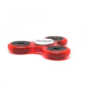 Fidget Ninja Spinner