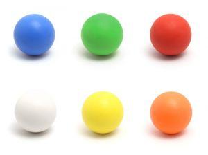 Play G-Force Bouncing balls | Stuiterballen 70 mm