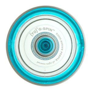 Active People [YO]2 G-Spin YoYo