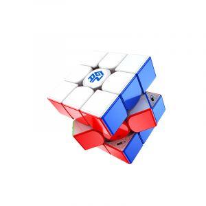 GAN 11 M Pro 3x3x3 Speedcube