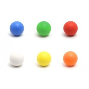 Play G-Force Bouncing balls | Stuiterballen 60 mm