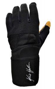 Kris Holm Pulse Handschoenen