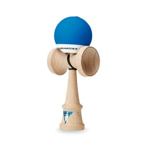 KROM Kendama POP