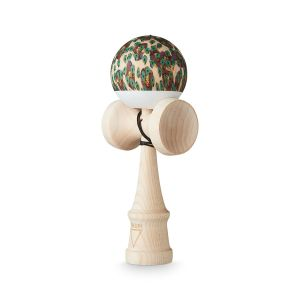 KROM Kendama Pelle Maple