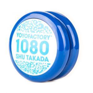YoYo Factory Loop 1080