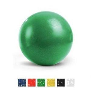 Voltige Loopbal Glitter - 70 cm