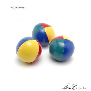 Mr. Babache grote jongleerbal 500 gram