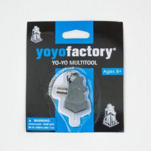 Yoyo Factory Multitool