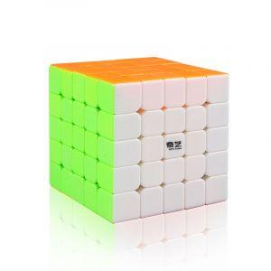 QiYi Qizheng S 5x5x5 Speedcube