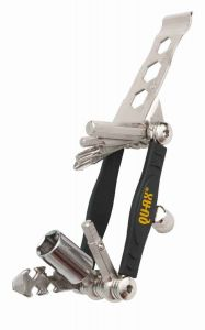 Qu-ax mini tool