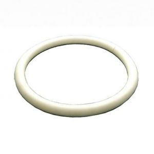 Rubber ring voor loopbal