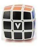 V-Cube Rubik's Kubus 3x3x3