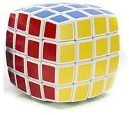 V-Cube Rubik's Kubus 4x4x4