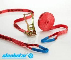 Slackstar - Set Family 35 mm 15 meter