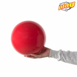Play Spin Bal | Spinning Ball 20 cm - 400 gram