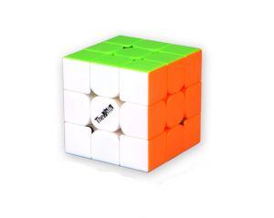 QiYi Valk 3 - 3x3x3 Speedcube