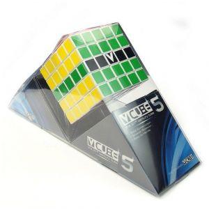 V-Cube Rubik's Kubus 5x5x5