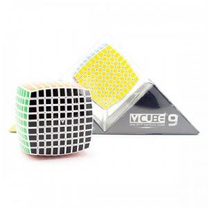V-Cube Rubik's Kubus 9x9x9