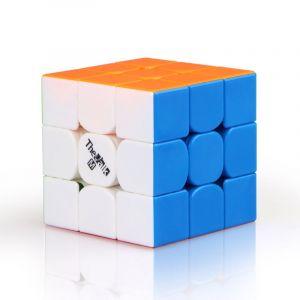 QiYi Valk 3 M - 3x3x3 Speedcube