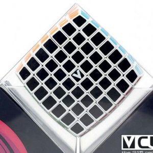 V-Cube Rubik's Kubus 7x7x7