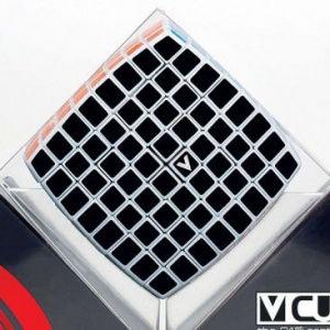 V-Cube Rubik's Kubus 8x8x8