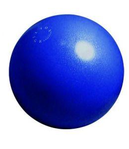 Voltige Loopbal Glitter - 60 cm