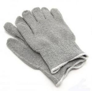 Vuur handschoenen