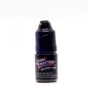 Yoyo Factory Dark Matter smeermiddel