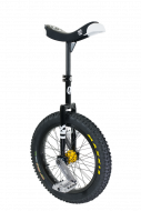 QX-series Trial 20 inch