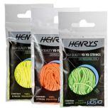 Henrys Yoyo touwtjes polyester. Per 6