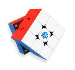 GAN 356 XS M 3x3x3 speedcube