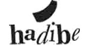 Hadibe