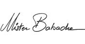 Mr. Babache